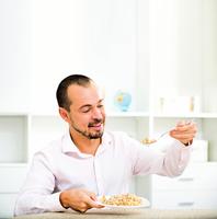 中年健康危機 8大類食物莫輕忽 (上)