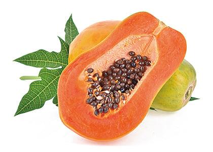 5種水果可有效穩定血壓