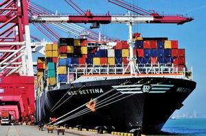 美對華160億產品加徵25%關稅