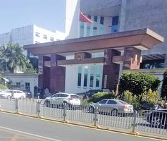 深圳兩IT精英冤判八年決上訴