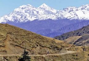 中共造水壩毀喜馬拉雅生態