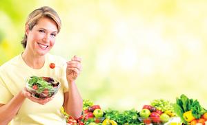 中年健康危機8大類食物莫輕忽(下)