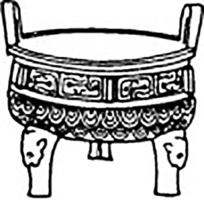 【中國歷史正述】商之二十一-----比干諫而死 箕子為之奴