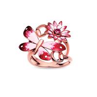 GUCCI珠寶和腕錶  獨具雍容華貴