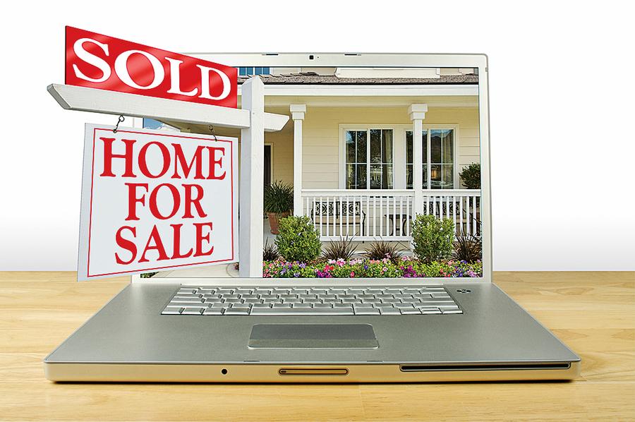 多倫多地產局首允經紀公開房屋交易數據