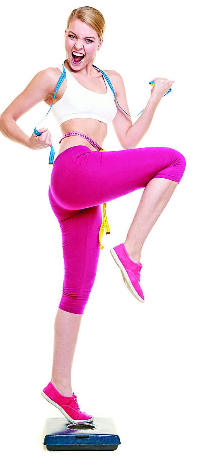 增加鍛鍊。鍛鍊身體能增強血液循環,提升身體使用胰島素和吸收葡萄糖的能力。