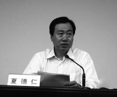 傳江澤民外甥猝死 近期表現反常莫名慟哭