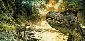 2.52億年前地球上物種緣何大滅絕?
