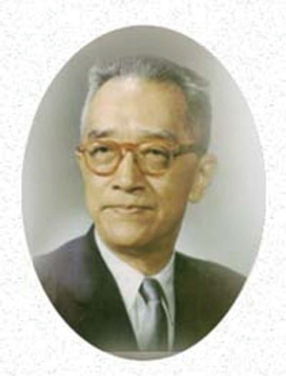 1962年,胡適在台北病逝。(網絡圖片)