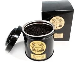 """【米芝Gi周記】香港限定名茶推介 city'super x Mariage Frères """"Hong Kong High Tea"""""""