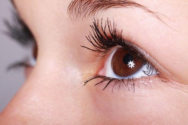 美國一組科學家通過重新調控視網膜細胞的分裂和發育,使失明的小鼠恢復視力, 希望可幫助治療人類的致盲疾病。(Pixabay)