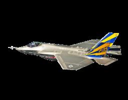 F-35C和航母  首次協同訓練