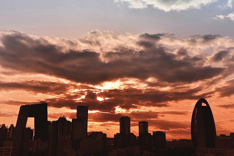 分析:中共本身成改革最大障礙