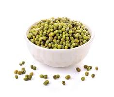 綠豆湯消暑解毒 三類人不宜常喝
