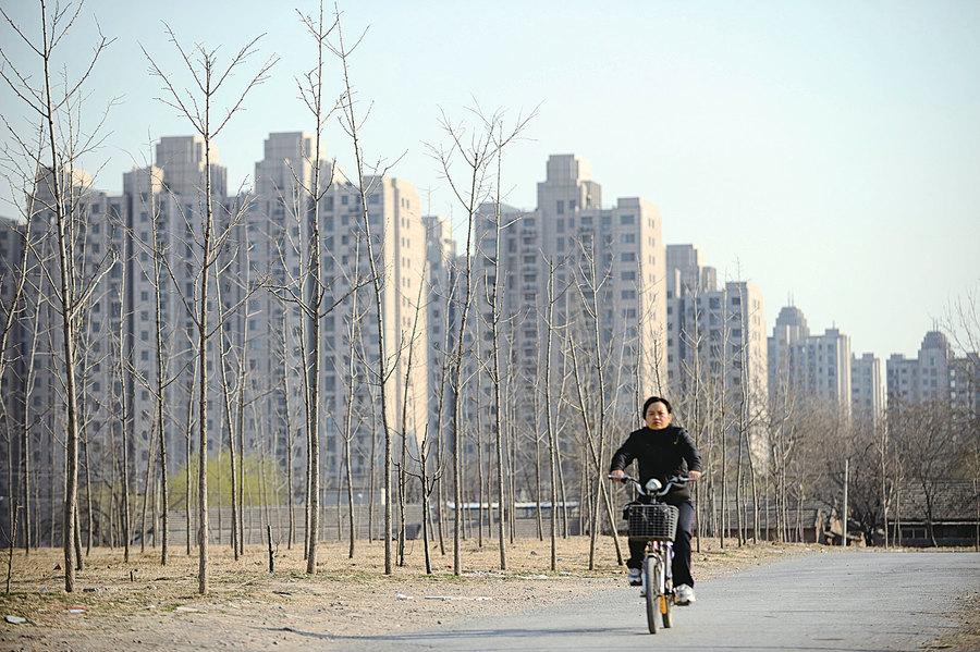 中國經濟的崛起與崩壞(二、上篇1)