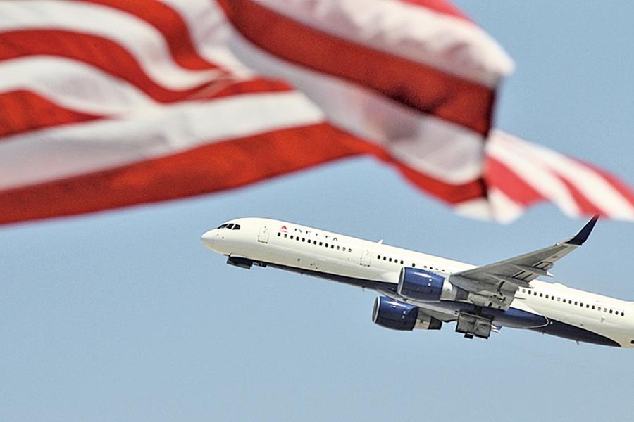 航空公司提升服務費   託運、改機票等將漲價