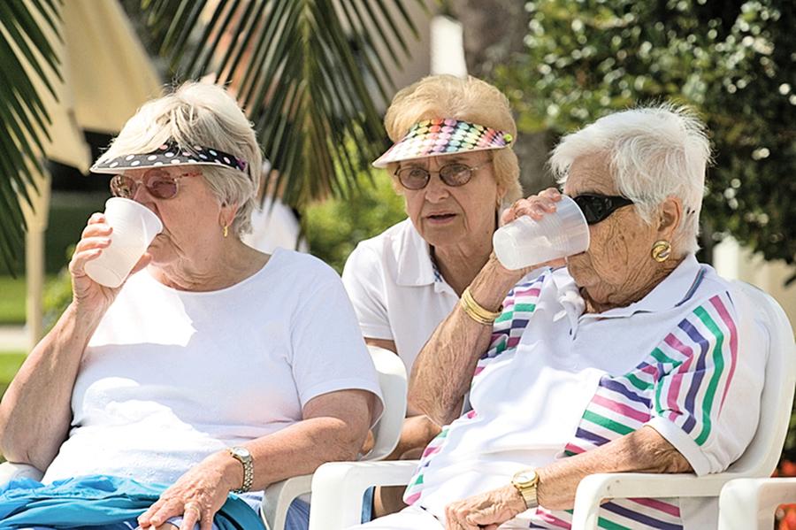 特朗普擬放寬退休帳戶規則