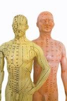 不用藥的癌痛自然緩解法 一般疼痛也適用