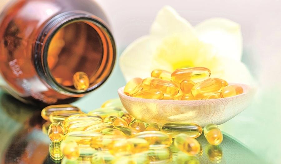 魚油產品怎麼挑?藥師秘訣大公開