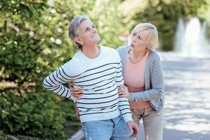 癌症疼痛的8類自然緩解法