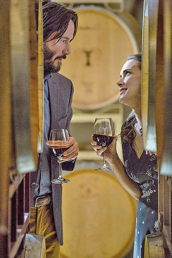 男女主角要從互看不順眼到擦出浪漫火花,衝突中必須始終蘊含曖昧的成份,否則兩個角色的愛情將缺少說服力。