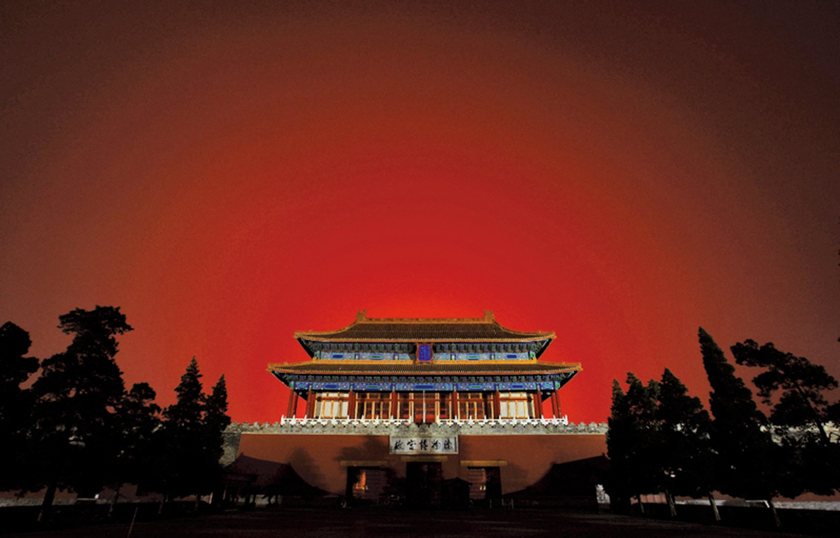 美國、台灣將於11月舉行選舉,對中共干預嚴加防範。(Getty Images)
