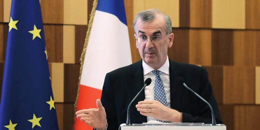歐洲央行:影子銀行及新興市場的風險要注意