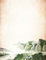 中國古文物傳奇(一)