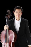 大提琴家李垂誼想做21世紀的馬可孛羅