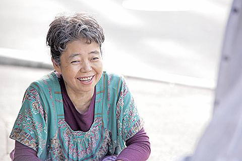 日星樹木希林於家中離世 享壽75歲