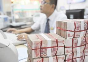 中國經濟的崛起與崩壞( 三、上篇2)
