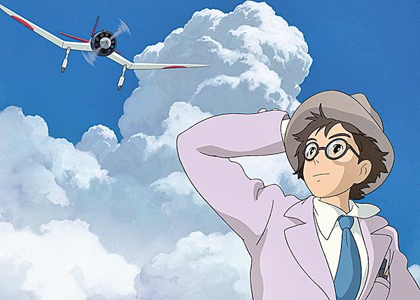 宮崎駿動畫中的經典名句  原來涵義這麼深