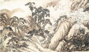 [經典名作中的秘密] 蘇東坡與廬山之緣