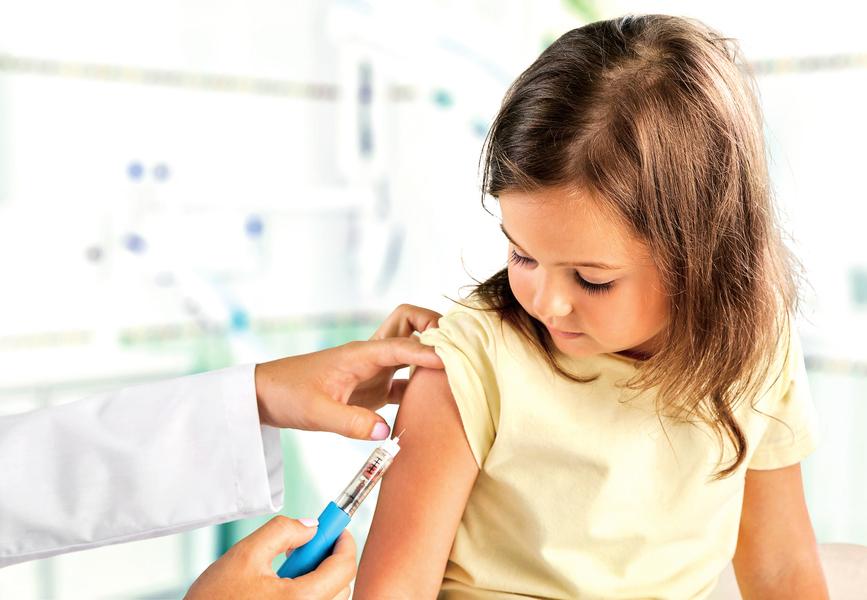 【研究】幼年使用抗生素或致心血管病