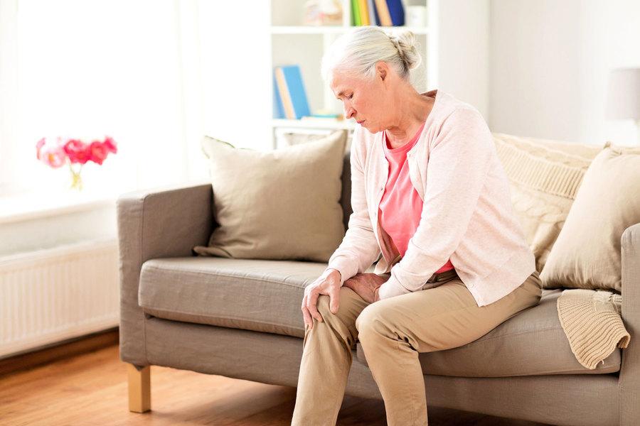 不用藥的癌痛自然緩解法 一般疼痛也適用(三)