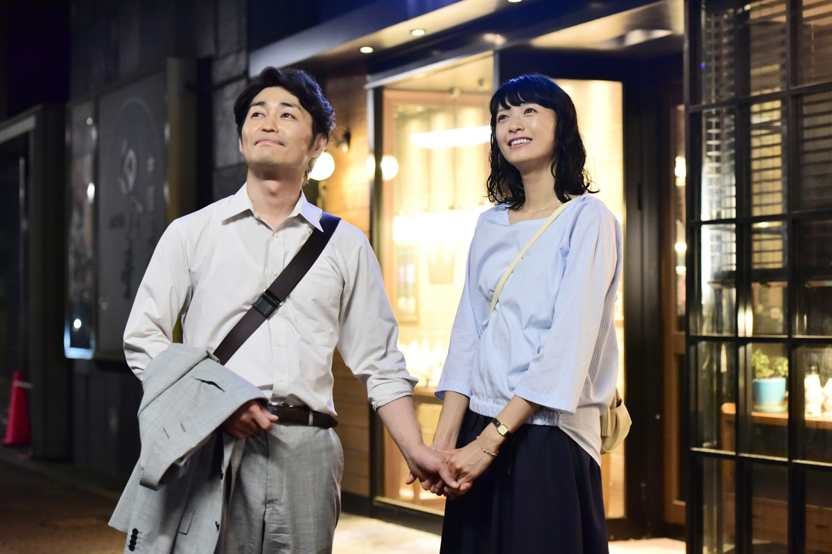 《我老婆日日都扮死》電影敘述了許多夫妻相處的生活日常。