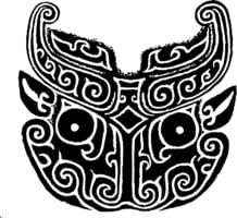 【中國歷史正述】商之二十五-----甲骨文的發現