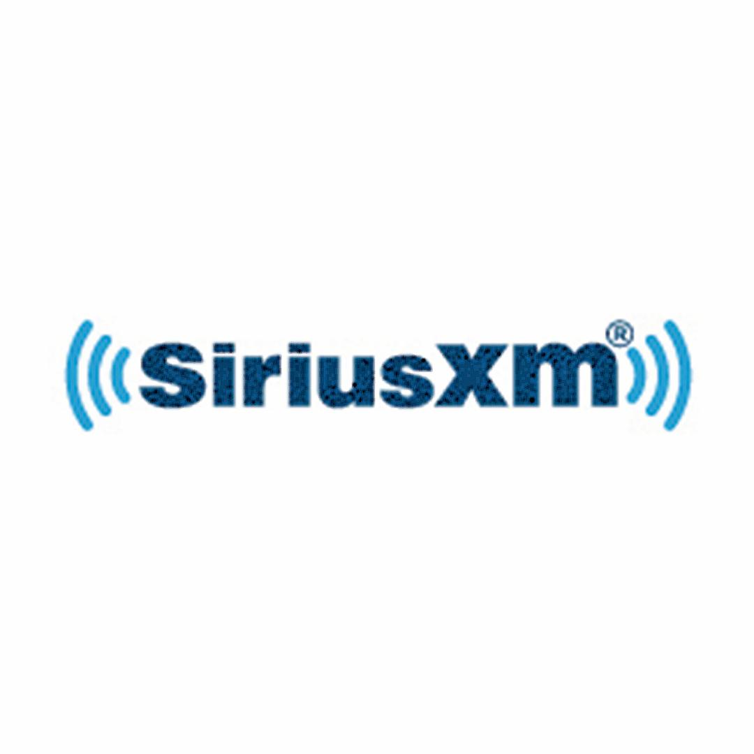 www.siriusxm.com