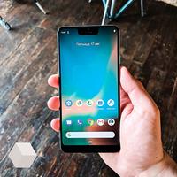 谷歌Pixel 3 預計10月9日登場