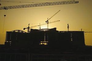 中國經濟的崛起與崩壞( 四、上篇2)