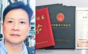 上海企業家揭山東官商勾結黑幕