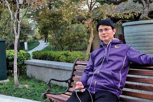 肖建華涉三大政治罪 供出多位政治局委員常委