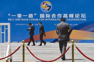 中國經濟的崛起與崩壞(四,下篇2)