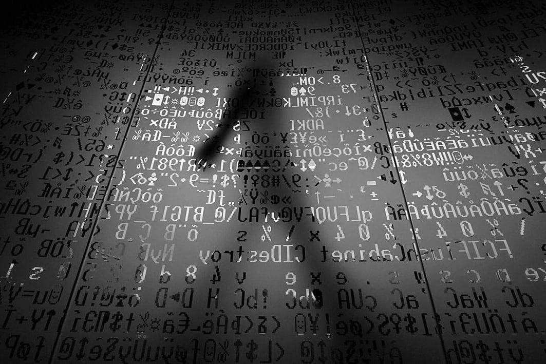 一個自稱「入侵真相」的匿名團體8月份發佈了一個帖子,揭露網絡安全專家密切追蹤的一個中共黑客團體的內幕。(Getty Images)