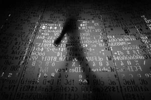 匿名英雄曝光中共黑客部隊