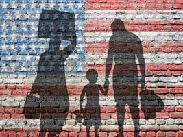 【移民生活】申請政治庇護的兩個誤區