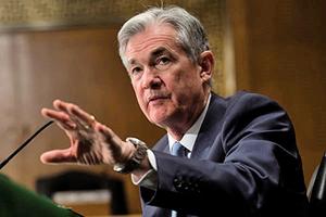 美國經濟數據佳 美債殖利率攀上七年高峰