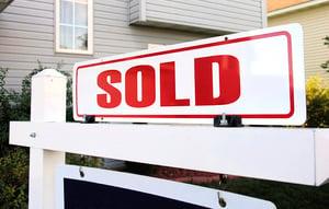 多倫多九月前兩周房屋銷售比八月下降