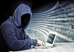 貿易戰期間 中共黑客激增 美國土安全部發技術警報
