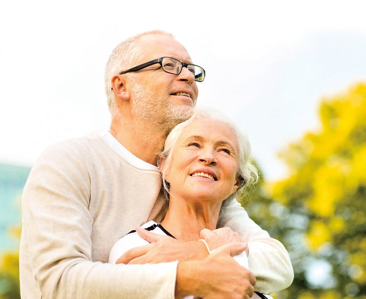 不用藥的癌痛自然緩解法——一般疼痛也適用(五)